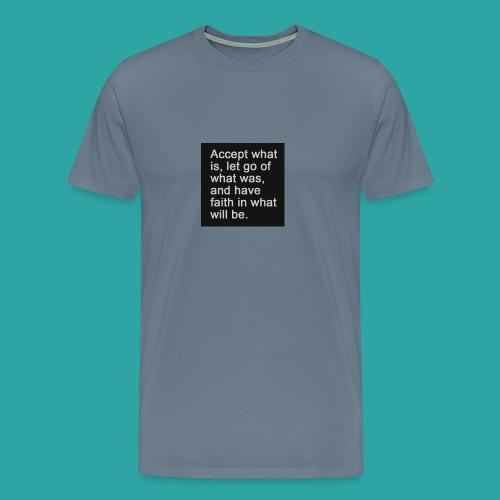 IMG-20170117-WA0004 - Men's Premium T-Shirt