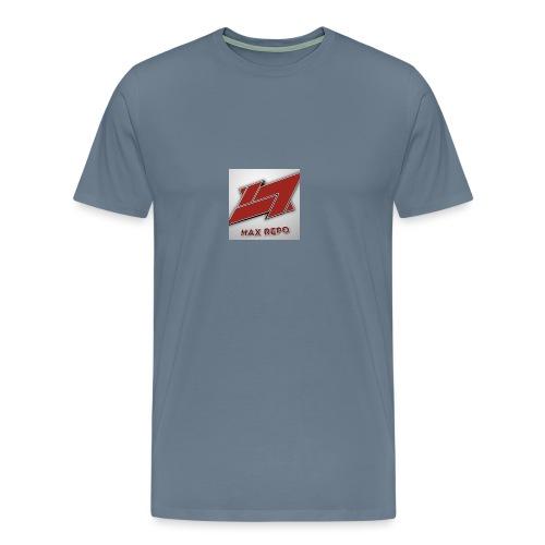 -8A64EFB9634F7332F6FB73085F72D6A399CBC81FB5C50A03C - Men's Premium T-Shirt