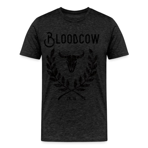 Bloodorg T-Shirts - Men's Premium T-Shirt