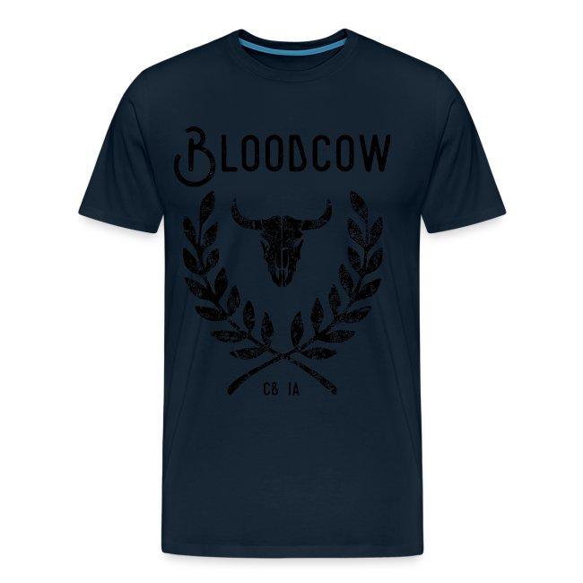 Bloodorg T-Shirts
