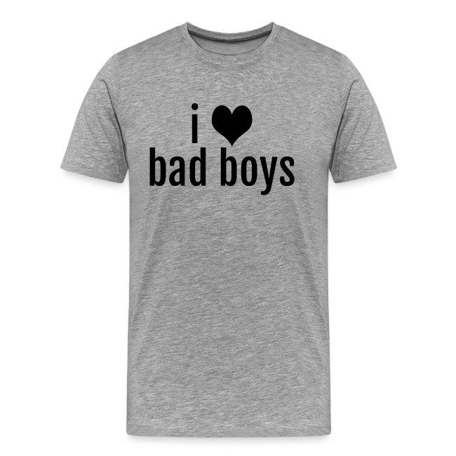 love-bad-boys