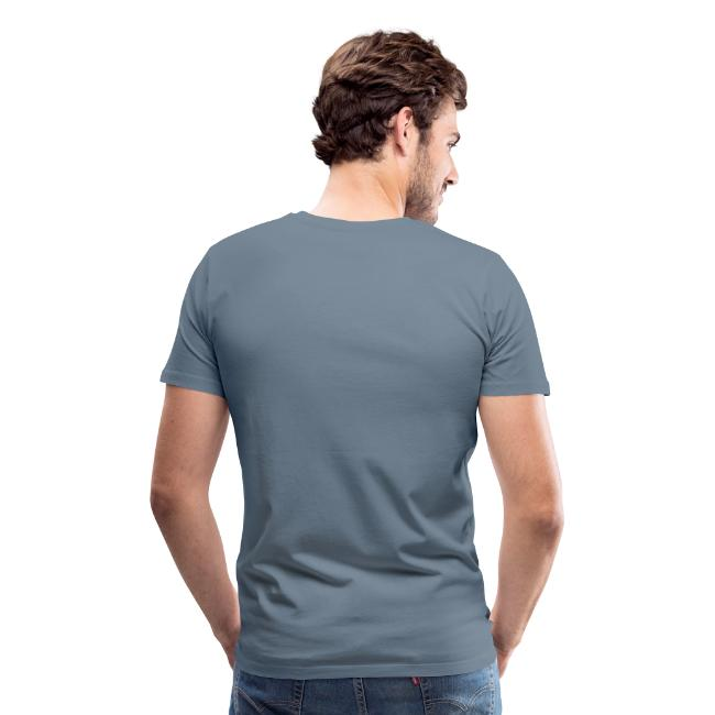 Mormon Temple garment marks