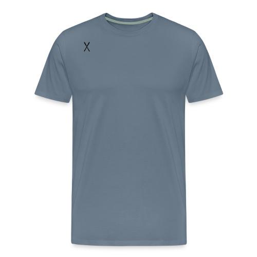 sticks - Men's Premium T-Shirt