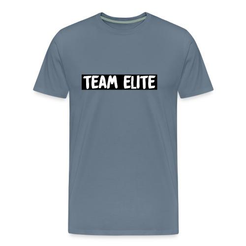 TEAM ELITE - Men's Premium T-Shirt