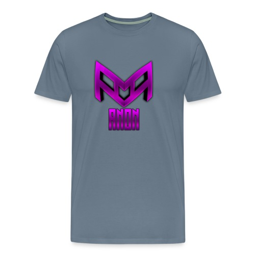 MERCH - Men's Premium T-Shirt