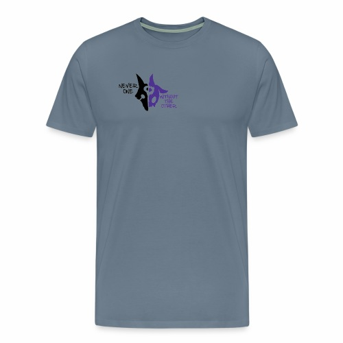 Kindred's design - Men's Premium T-Shirt