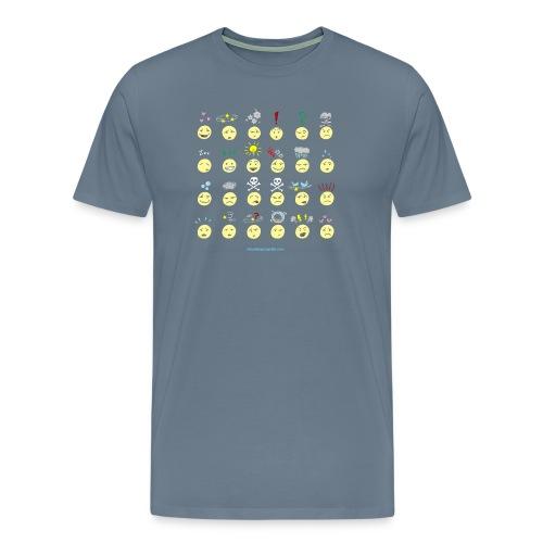 Upfixes Galore - Men's Premium T-Shirt