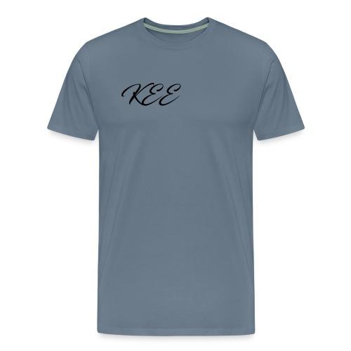 KEE Clothing - Men's Premium T-Shirt