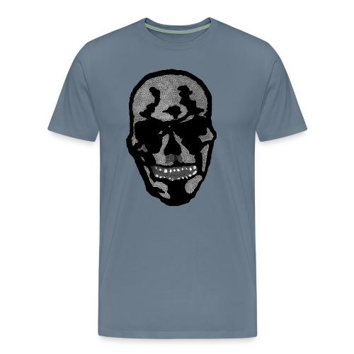 The Laughing Dead - Men's Premium T-Shirt
