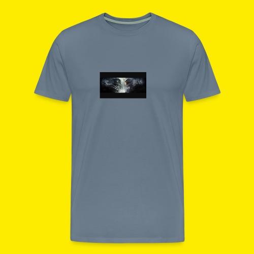 IMG 0812 - Men's Premium T-Shirt