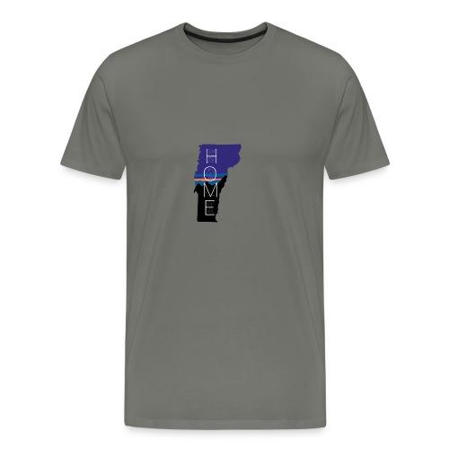 patagonia - Men's Premium T-Shirt