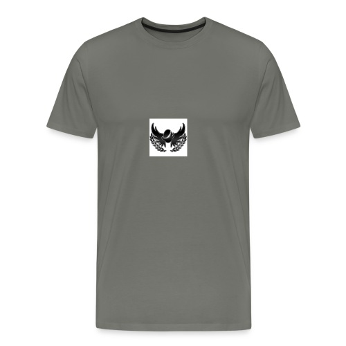 Theclothningshop - Men's Premium T-Shirt