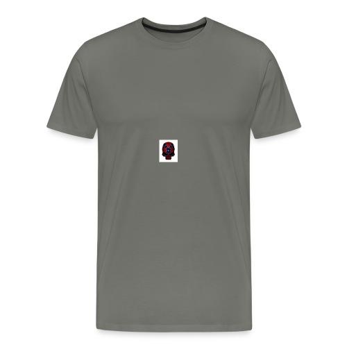 southern pride - Men's Premium T-Shirt