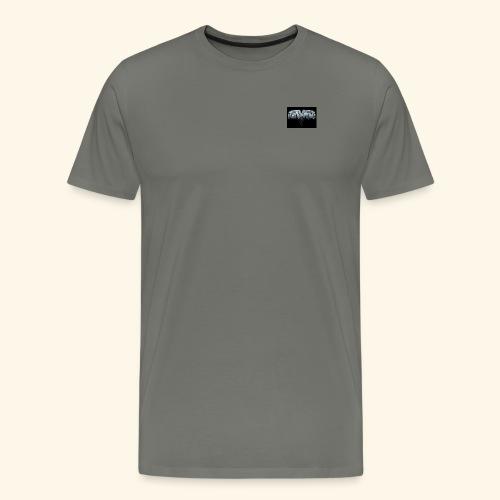 Havoc Merch design #2 - Men's Premium T-Shirt