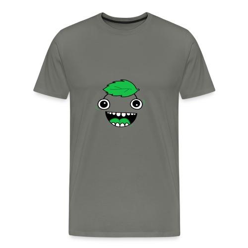 guavajuice - Men's Premium T-Shirt