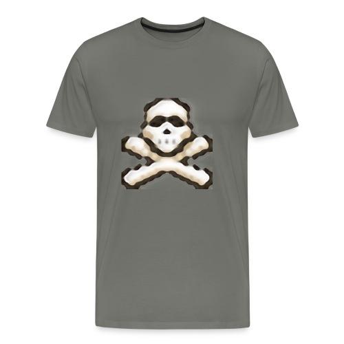 Wildy Shirt - Men's Premium T-Shirt
