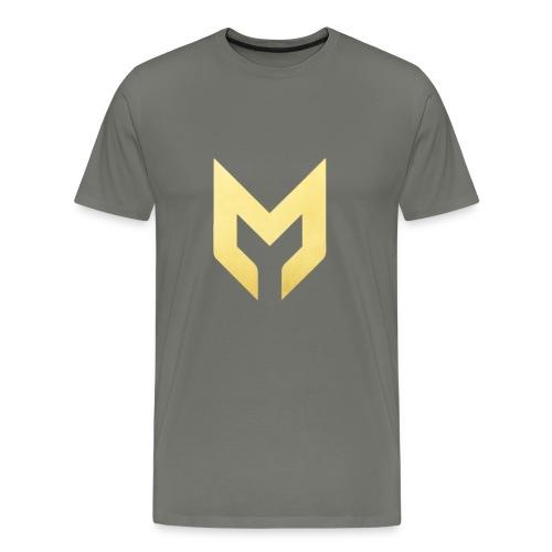 MizzMerch - Men's Premium T-Shirt