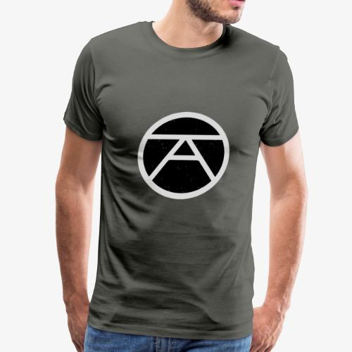 AudioKritik - Men's Premium T-Shirt