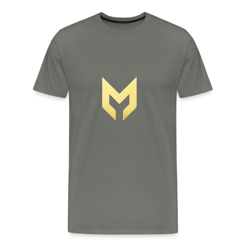 MizzMerch - Men's Premium T-Shirt