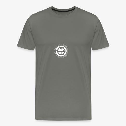 Morganix Apparel - Men's Premium T-Shirt