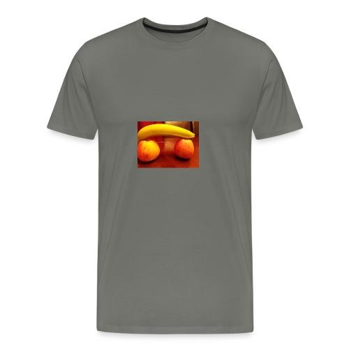 20160924_205717 - Men's Premium T-Shirt