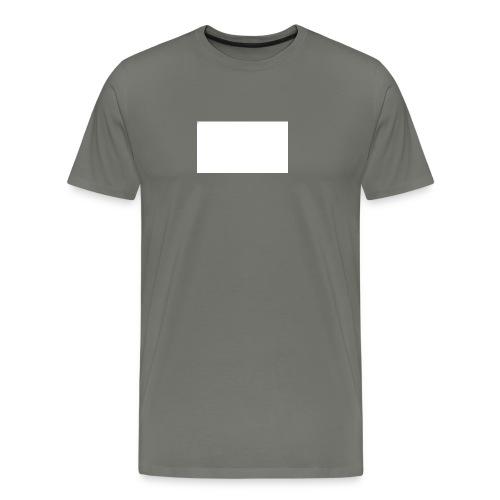 gin - Men's Premium T-Shirt