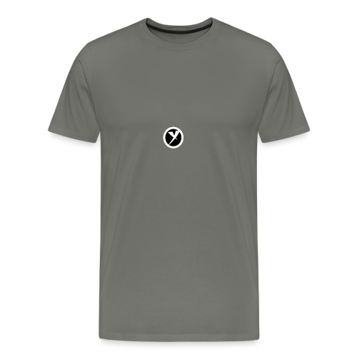 Y Design - Men's Premium T-Shirt