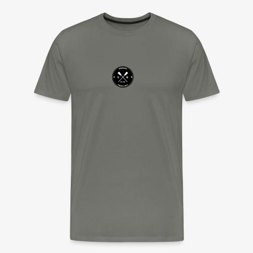 overripe - Men's Premium T-Shirt