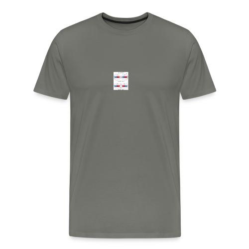 thCAFZ3J3J jpg - Men's Premium T-Shirt