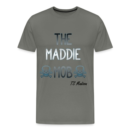 new Idea 12724836 - Men's Premium T-Shirt