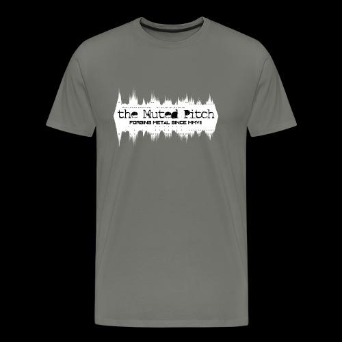 10th Anniversary - Men's Premium T-Shirt