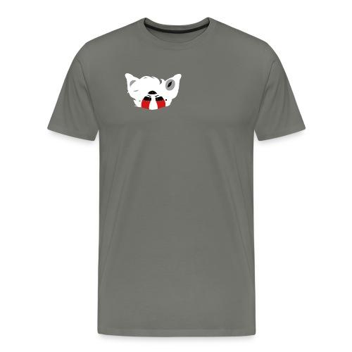 Winzze - Men's Premium T-Shirt