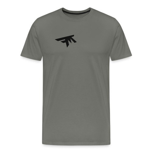 Team Modern - Men's Premium T-Shirt