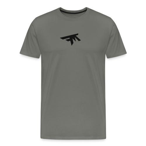 Team Modern - Men's Premium T-Shirt