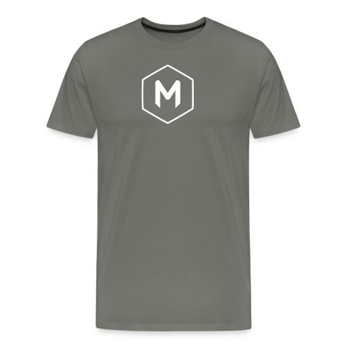 t-shirt special edition limited - Men's Premium T-Shirt
