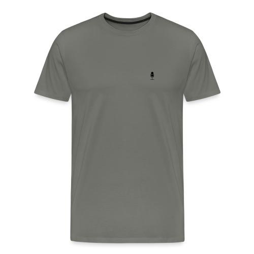 thumbnail png - Men's Premium T-Shirt