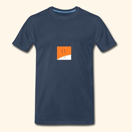 Papery - Men's Premium T-Shirt
