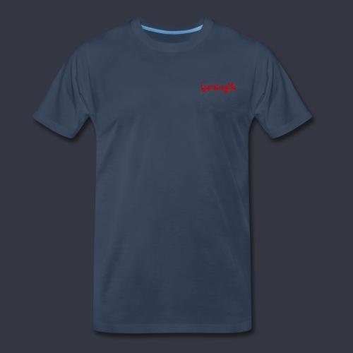 Robo - Men's Premium T-Shirt