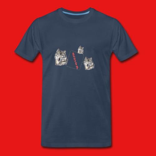 IMG 1724 - Men's Premium T-Shirt