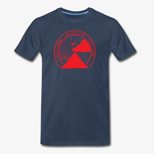 Hemistry Co. - Men's Premium T-Shirt