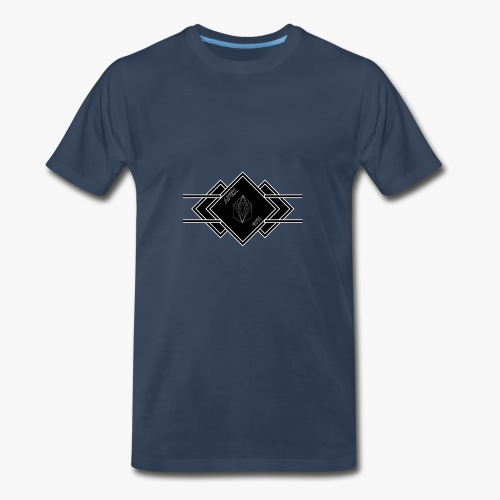 Apex gfx - Men's Premium T-Shirt
