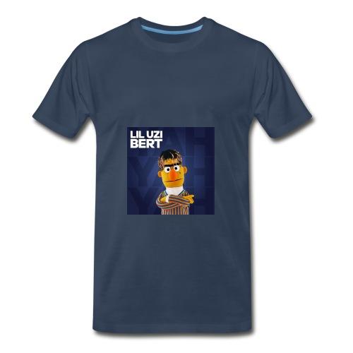 FB IMG 1491198698174 - Men's Premium T-Shirt