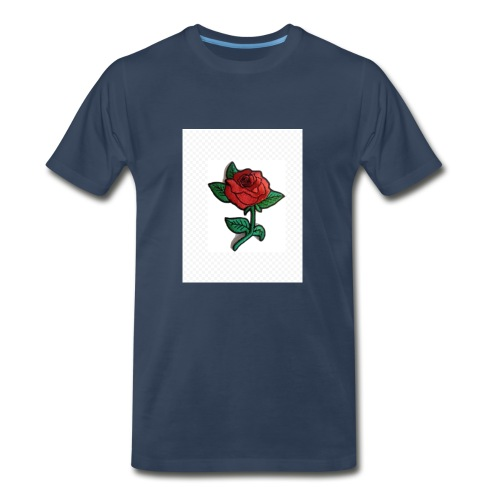 IMG 1324 - Men's Premium T-Shirt