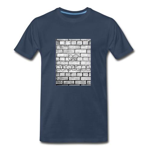 C/S Apparel - Men's Premium T-Shirt