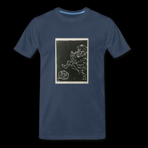 Black Friday - Men's Premium T-Shirt