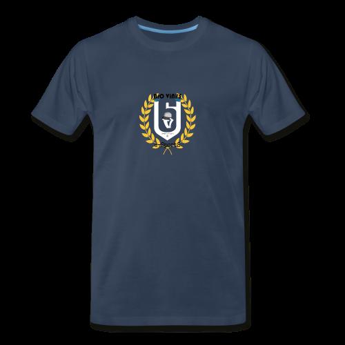 BroViniS E-SportS - Men's Premium T-Shirt