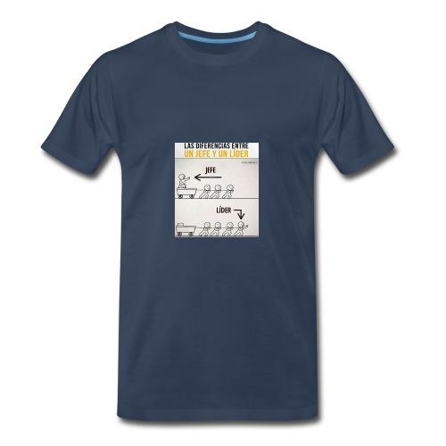 IMG 1531921160944 - Men's Premium T-Shirt