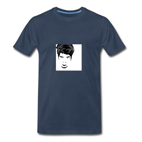 kkkkkkkkk - Men's Premium T-Shirt