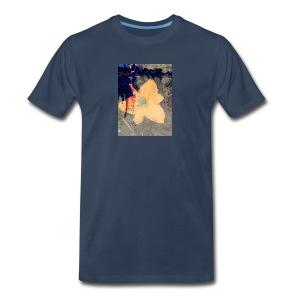 Enlight26 - Men's Premium T-Shirt