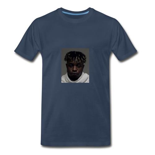 #FREERECC - Men's Premium T-Shirt